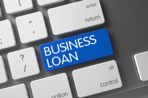 Merchant-Business-Loans