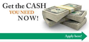 merchant cash loan