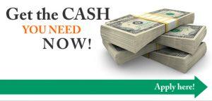 merchant cash loan